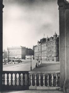 Stockholm, Stockholm, Stockholm, Uppland, Miljöer-Stadsmiljö