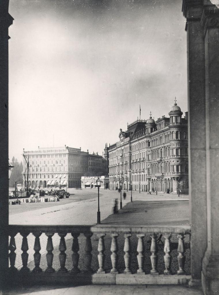 bo billigt i stockholm