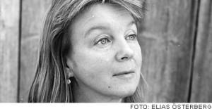Elisabeth Rynell.