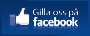 Gilla Harry Martinson på Facebook och få en gåva! Endast på Bok- och biblioteksmässan i Göteborg.