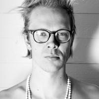 Karl Petter Äng (från Chapmanska samfundets blogg).
