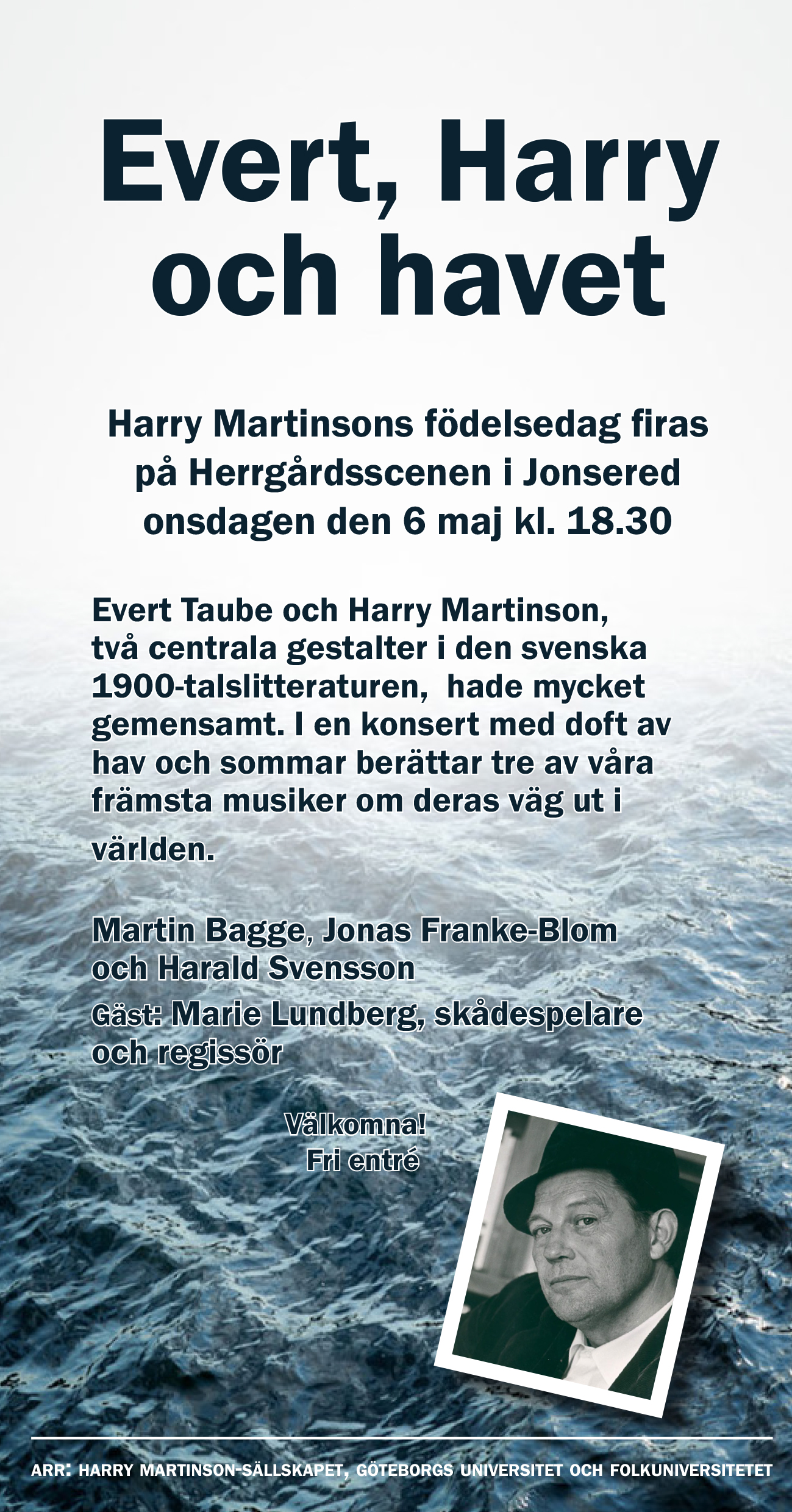 Evert,-Harry-och-havet-affisch