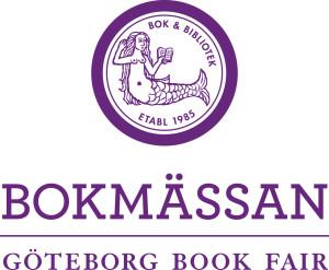 Bokmassan_logo