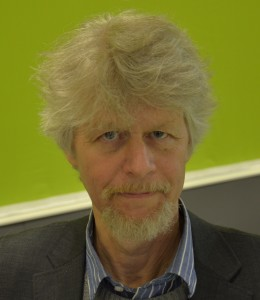 Lars Andersson.