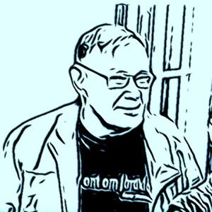 Bengt Bejmar