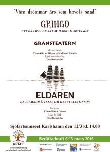 CG_affisch0103 Gringo