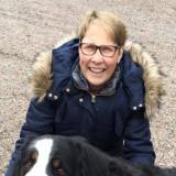 IngridJönsson