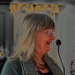 Lena Havland Erlandson