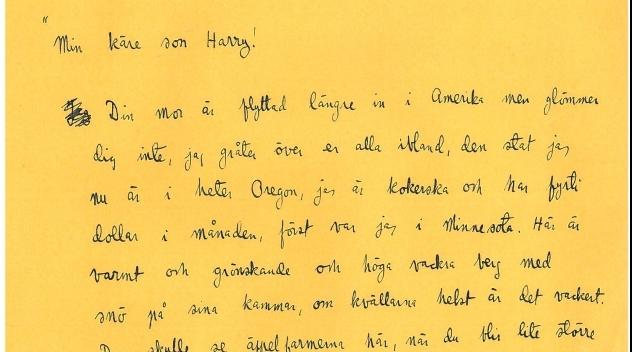 brev_fr_modern1-2014_33_2_