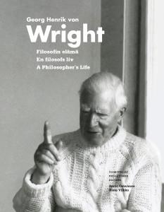 GeorgHenrik-von-Wright-kansi