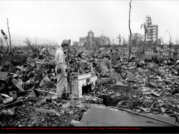 the-long-shadows-of-hiroshima-and-nagasaki-70th-anniversary-of-atomic-bombing-34-638