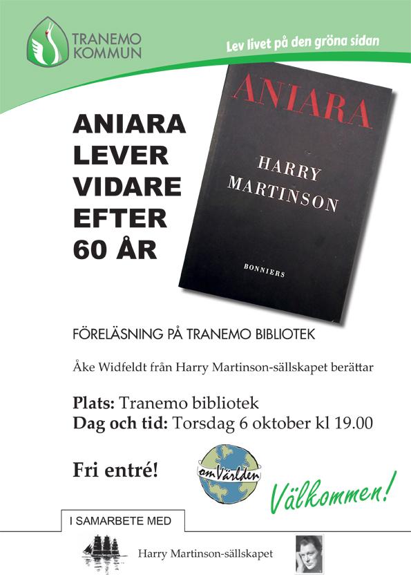 aniara_lever_vidare