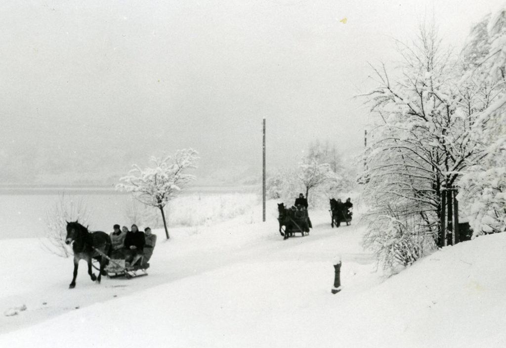 Foto: Norska riksarkivet.